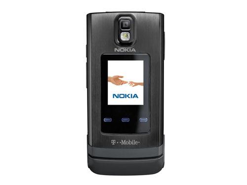 查看诺基亚手机型号_【诺基亚6650】诺基亚6650报价_图片_参数_点评_诺基亚6650_手机中国