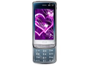 LG GD900e购机送150元大礼包