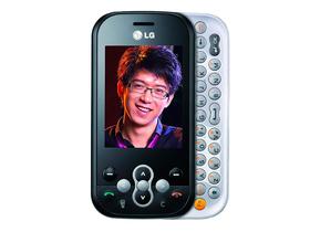 LG KS360购机送150元大礼包