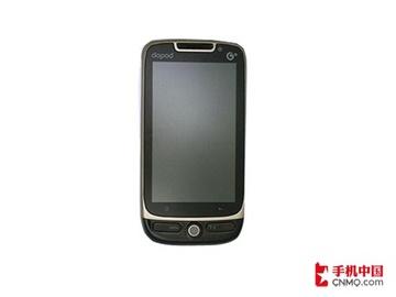 多普达A8188(如意)黑色
