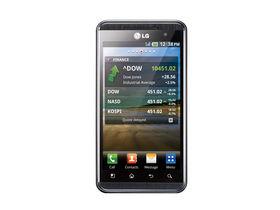 LG Optimus 3D(P920)购机送150元大礼包
