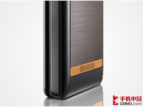 步步高V309D产品本身外观第5张