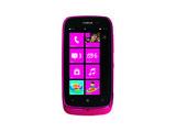 诺基亚Lumia 610C官方图片第4张图
