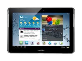 三星GALAXY Tab 2 P5100(16GB/3G版)
