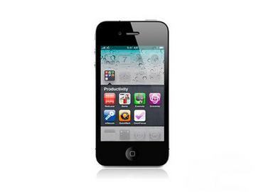 苹果iPhone 4s(64GB 电信版)