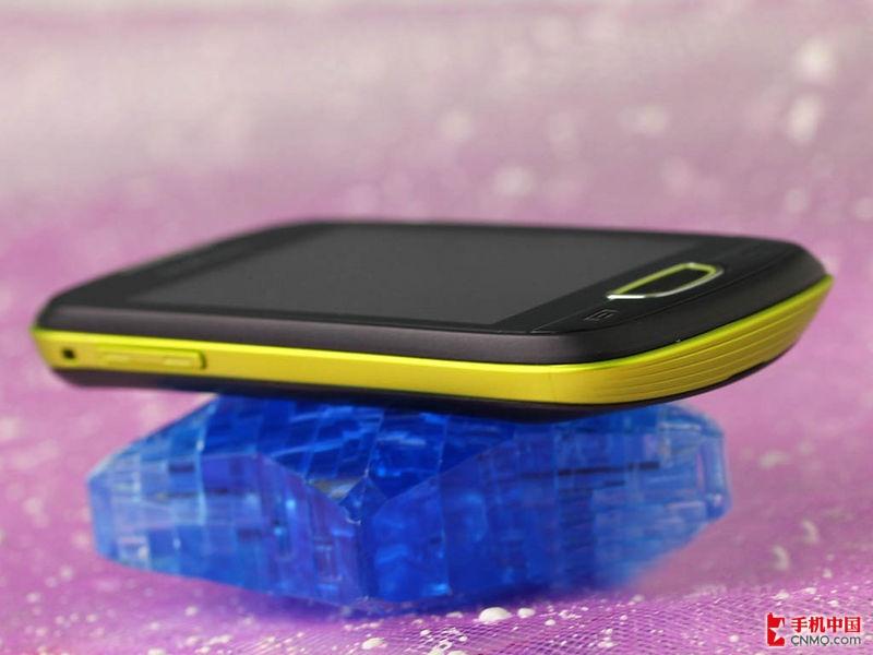 三星Galaxy S5570怎么樣,值得購買[照片]
