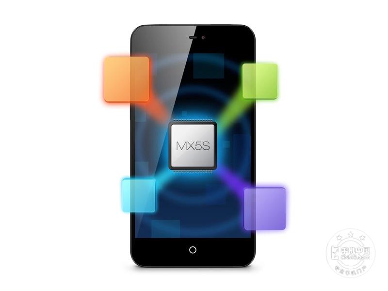 魅族MX2RE认证版32GB产品本身外观第7张