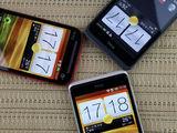 HTC One ST(T528t)产品对比第3张图