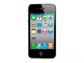 苹果iPhone 4(16GB)购机送150元大礼包