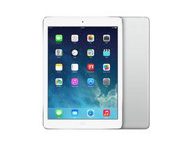 苹果iPad Air(32GB/3G)