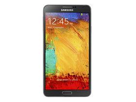 三星N9002(GALAXY Note3联通双卡版32GB)  (国行)
