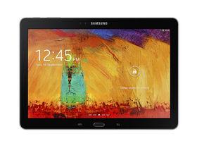 三星GALAXY Note10.1 3G版(P601/16GB)