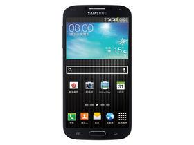 合肥三星I9508手机报价/三星专卖『合肥五星电讯』