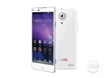 努比亚Z5Sn(32GB)白色