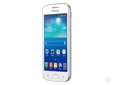 三星G3509I(Galaxy Trend 3)