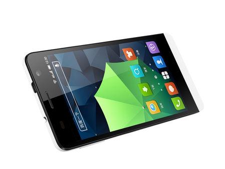 【天语touch3|天语touch3手机报价-图片-点评】手机