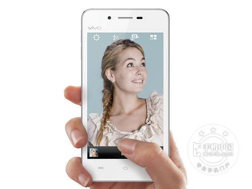vivoy11手机官方图片