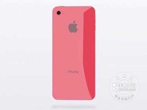 苹果iphone 6s手机整体外观图片