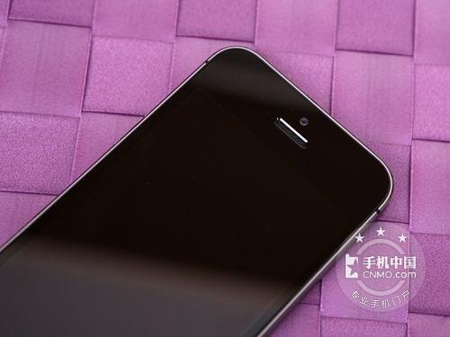 【苹果iphone 5s手机图片-1911576】手机中国
