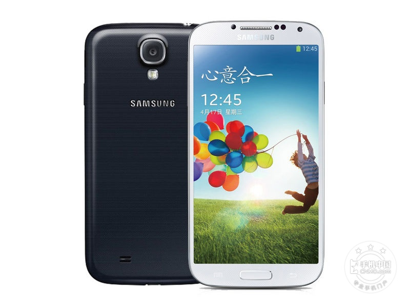 三星I9500(Galaxy S4)