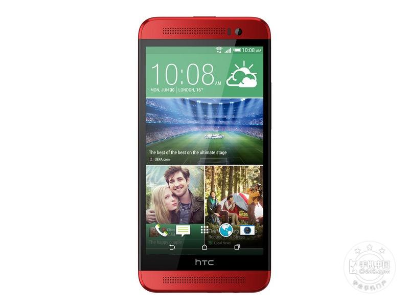 HTC One时尚版(16GB)