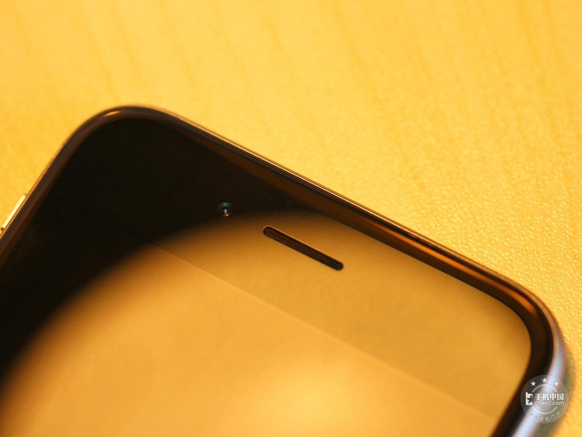 苹果iPhone6(64GB)机身细节第3张