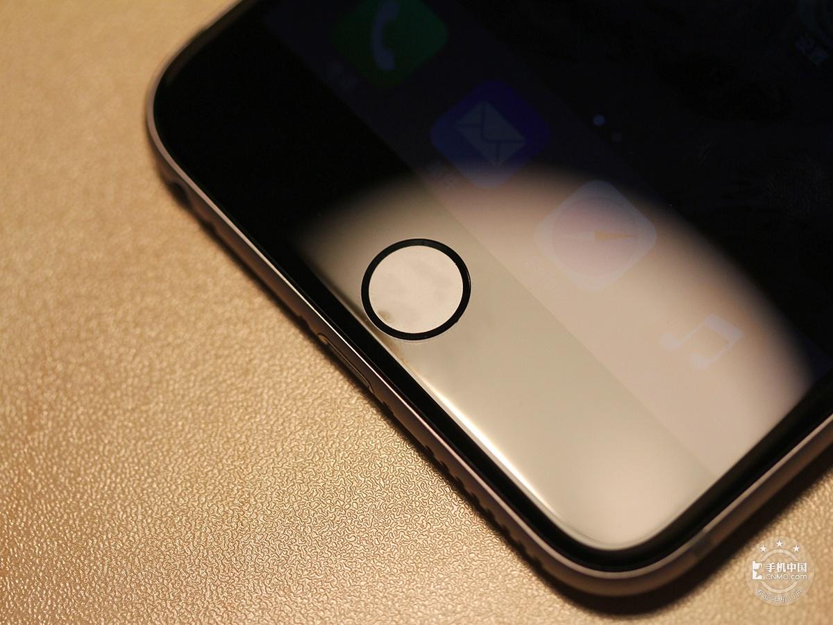 苹果iPhone6Plus(64GB)机身细节第2张