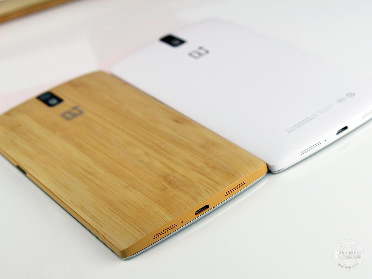 一加手机(64GB/移动版)产品对比第6张
