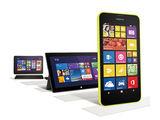 诺基亚Lumia 636官方图片第7张图