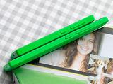 诺基亚Nokia XL产品对比第5张图