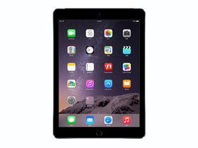 五店连锁★苹果iPad Air 2(16GB/WiFi)  (国行)