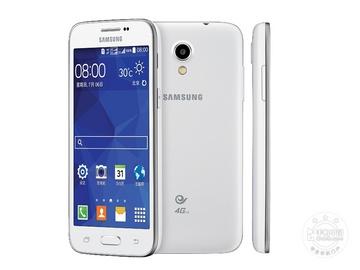 三星G3589W(Galaxy CORE Lite电信4G)