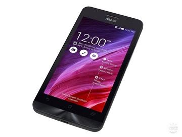 华硕ZenFone 5(4G版)