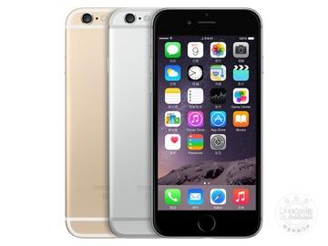 苹果iPhone 6(128GB)
