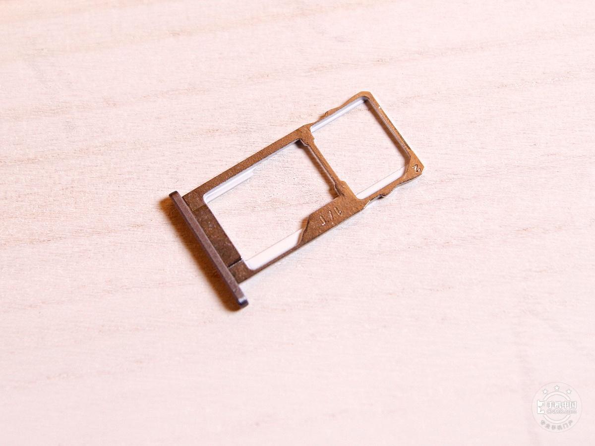 魅蓝note2(双4G/16GB)机身细节第6张