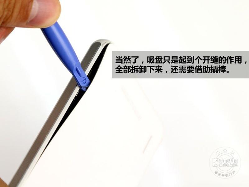 荣耀6Plus(移动4G)拆机图赏第4张