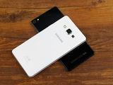金立S7(16GB)产品对比第5张图
