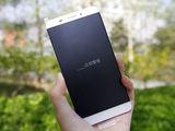乐视超级手机1(16GB)整体外观第6张图