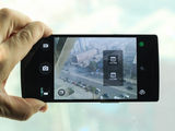 OPPO Find 7(标准版)整体外观第7张图