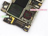 金立S7(16GB)拆机图赏第5张图
