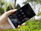 乐视超级手机1(32GB)整体外观第5张图