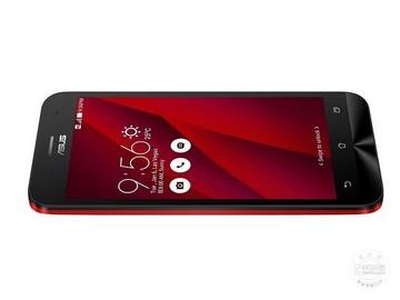华硕ZenFone 2(ZE551高配版/64GB)