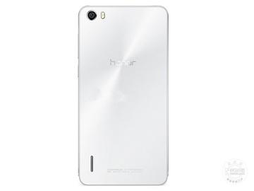 荣耀6(联通4G/32GB)白色