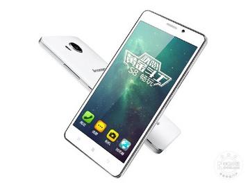 联想黄金斗士S8畅玩版(电信4G)