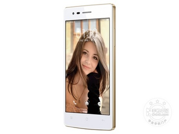 OPPO A31(移动4G)白色