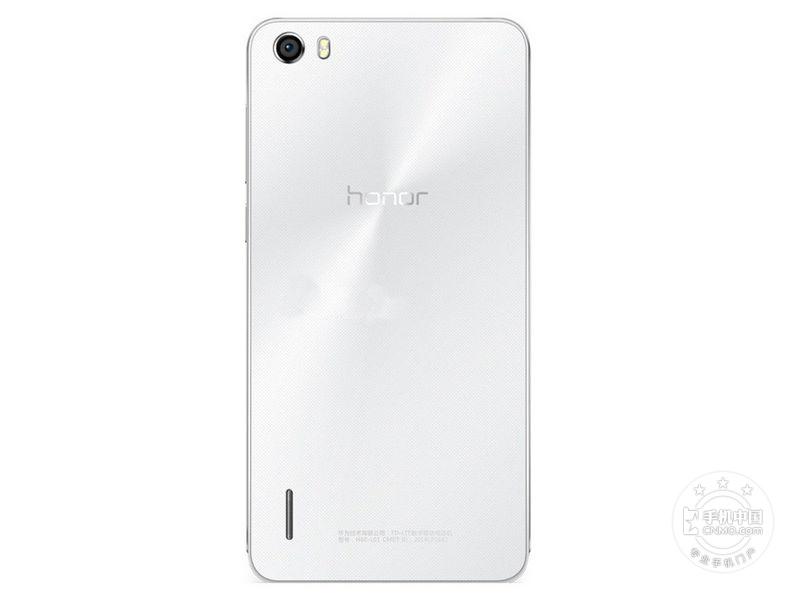 荣耀6(联通4G/32GB)