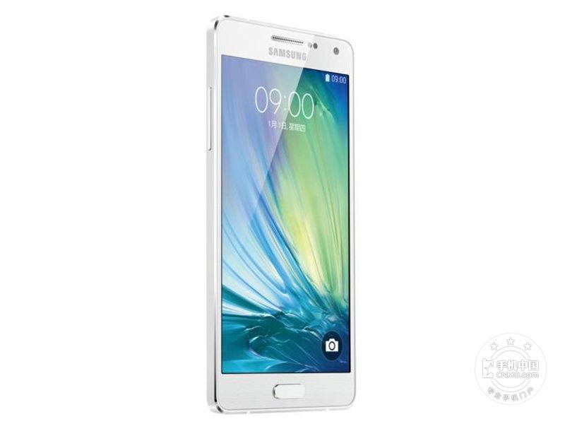 三星A7000(Galaxy A7双4G)