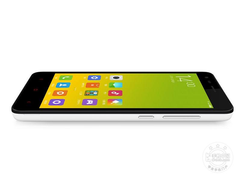 红米手机2(移动4G)