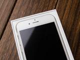 苹果iPhone 6s(16GB)机身细节第6张图