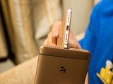 乐视超级手机2产品对比第7张图